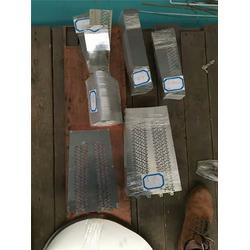 铝板折弯加工厂、达成来(在线咨询)、江门铝板折弯加工图片