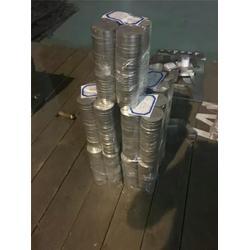 铝板激光切割加工、达成来金属材料、铝板激光切割加工多少钱图片