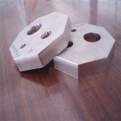 铝板折弯加工厂家_达成来激光切割加工_南京铝板折弯加工图片