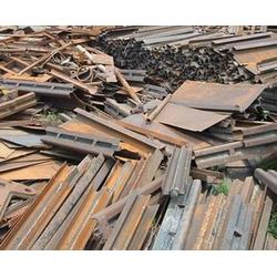 高价废铁回收|合肥废铁回收|安徽乐辉物资回收图片