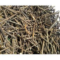 废铁回收公司|安徽乐辉物资回收|安徽废铁回收公司图片