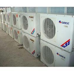 機房空調回收-河南空調回收-安徽樂輝(查看)圖片