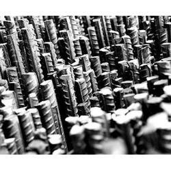 安徽乐辉公司(图)、废铁回收公司哪家好、安徽废铁回收公司