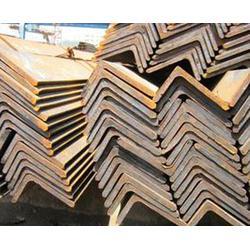 目前废铁回收-河南废铁回收-安徽乐辉图片