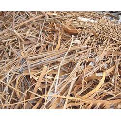 合肥废铁回收,安徽乐辉空调回收,汽车废铁回收公司图片
