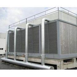 废旧中央空调回收_亳州中央空调回收_安徽乐辉(查看)图片