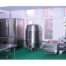 安徽乐辉(图)_酒店设备整体回收_合肥酒店设备回收图片
