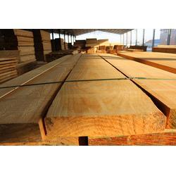 桦木铺板厂家,桦木铺板,日照联友图片