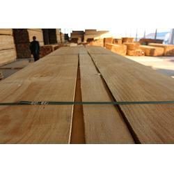 山东家具板材-辐射松家具板材厂家-日照联友(优质商家)图片