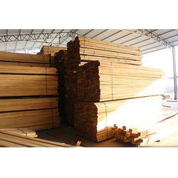 铁杉板材,日照联友(在线咨询),铁杉板材图片