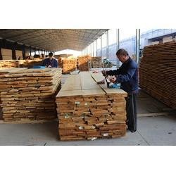 桦木铺板哪家好、日照联友、桦木铺板图片