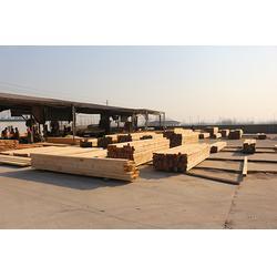 烘干家具板材|家具板材|日照联友木材厂图片