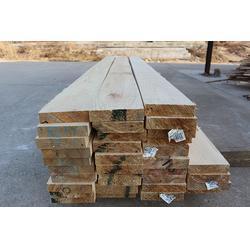 辐射松家具板材加工厂|日照联友|鄂州辐射松家具板材图片