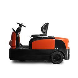 电动叉车维修公司 电动搬运车供应商-电动搬运车图片