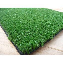 人造草坪品牌|黔江人造草坪|元博体育设施图片