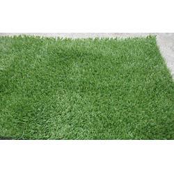 人造草坪每平方米,元博体育(在线咨询),沙坪坝人造草坪图片