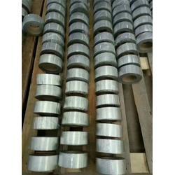 寿光市聚宝防水材料厂-丁基橡胶自粘防水卷材-铜仁防水卷材图片