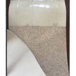 聚宝,预铺防粘型防水卷材销售,温州预铺防粘型防水卷材图片