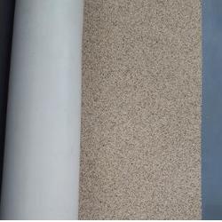 鄂尔多斯自粘胶膜防水卷材、聚宝、非沥青基自粘胶膜防水卷材图片