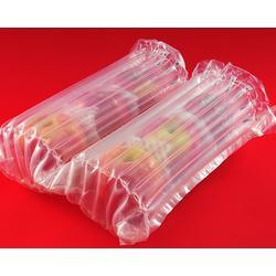 苹果气柱袋低价_苹果气柱袋_晋飞扬包装(查看)图片
