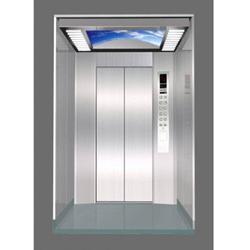 【河南恒升】|電梯安裝|鶴壁寫字樓電梯維修圖片