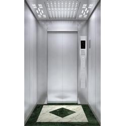 【河南恒升】(图),洛阳杂物电梯,杂物电梯图片