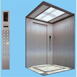 乘客电梯,【河南恒升】,济源小型医院乘客电梯多少钱图片