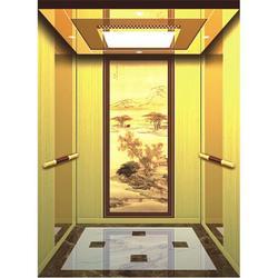 (河南恒升)电梯(多图)乘客电梯-洛阳乘客电梯图片