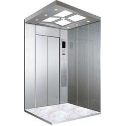 杂物电梯、河南杂物电梯、【河南恒升】