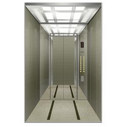 乘客电梯_【河南恒升】_新乡商场乘客电梯哪个牌子好图片