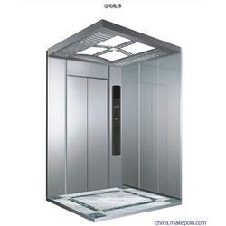【河南恒升】 医院乘客电梯 信阳医院乘客电梯哪家质量好图片