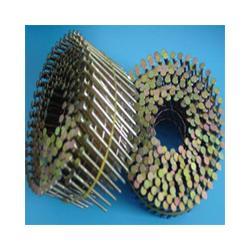 卷钉机生产厂商、无锡精制佳机械(在线咨询)、河北卷钉机图片