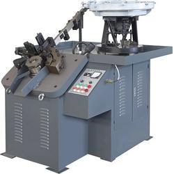 滚丝机|滚丝机|无锡精制佳机械图片