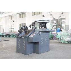 无锡精制佳机械(图),不锈钢滚丝机,张家口滚丝机图片
