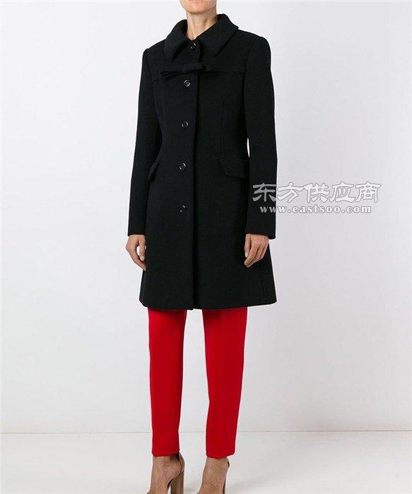 羊绒大衣私人定制、通化私人定制、羊绒大衣定制(图)图片
