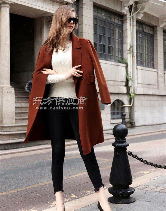 私人定制 服装-天津私人定制-羊绒大衣定制图片
