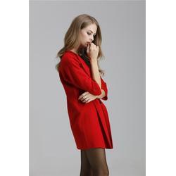 羊绒大衣厂-池州羊绒大衣-羊绒大衣加工图片