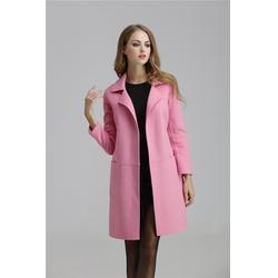 舟山毛呢大衣,双面呢大衣加工厂,毛呢大衣加工图片