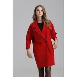 羊绒大衣生产厂家|常州羊绒大衣|羊绒大衣生产商(图)