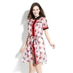 女装加工、女装服装厂、韩版女装加工厂图片
