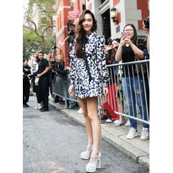 惠州服装加工、女装服装厂、服装加工图片