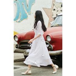 南村女装加工、服装加工厂(优质商家)、女装加工定制图片