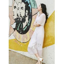 连衣裙加工厂(多图),品牌女装加工厂,阳江女装加工图片