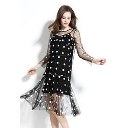 深圳服装加工|女装服装厂|番禺服装加工厂图片