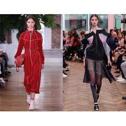 汕尾女装定制,商务女装定制,服装加工厂(多图)图片