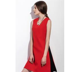 女装加工厂(多图),女士连衣裙加工,揭阳连衣裙加工图片