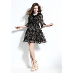 广州女装定制|服装加工厂|女装定制定做图片