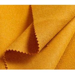 杭州羊絨大衣-羊絨大衣服裝廠 羊絨大衣加工定做圖片