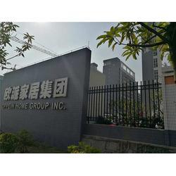 越秀区通风工程公司,尚宇专业(优质商家),空调通风工程公司图片
