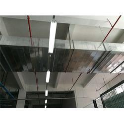 尚宇(图)|防排烟通风工程专家|六盘水防排烟通风工程图片